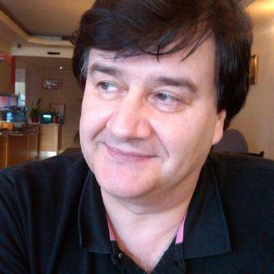 Lisez donc du : Marco Bertolini en Attendant