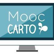 #mooc 2015 by @cartomooc :carto des processus métiers