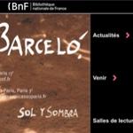 Schéma de la BNF via les infostrateges